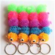 2 Inch Capsule Toys Wholesale