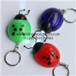 2 inch Capsule Toys