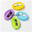2 Inch Toys Capsule Toys