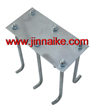 Adjustable bottom plates supplier/factory