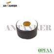 Air Filter for Honda Engine