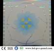 59.5cm*59.5cm*7mm pvc ceiling tile