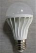 9W E27 SMD LED Bulb