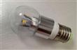 3W E27/E14 SMD LED Bulb
