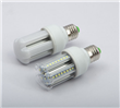 6W E27 SMD LED Corn Light