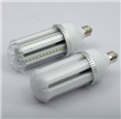 9W E27 SMD LED Corn Light