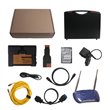 2014 BMW ICOM A2BC Diagnostic & Programming Tool with Wifi
