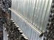 Cuplock Scaffold Ledger-Shuttering-K-lock Scaffolding-Unilock-Formwork
