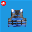 Water Leisure Life Jacket for sport