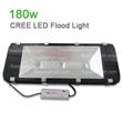 LED Flood Light cree 200W