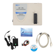 2014 Original Wellon VP896 VP-896 EEPROM Programmer Updated Version of