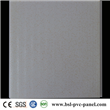 30cm laminated pvc wall panel from 11 years' manufacturer