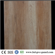 59.5cm 59.5cm wood grain pvc ceiling tiles
