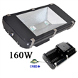 cree led floodlight outdoor 160w