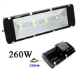 led outdoor lighting 260w