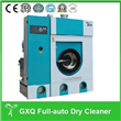 Perc Dry Cleaner
