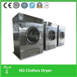 Industrial Tumble Dryer