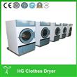 Hydrocarbon Dryer
