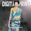 digital Fabric fabric print
