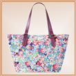 custom print polyester bag