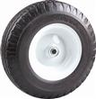410/350-6 Delicate PU Foamed Stroller Tire