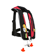 Esyon Single bladder with two chambers life jacket