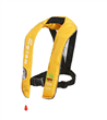 Eyson Automatic inflatable life jacket YSHES721