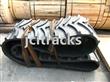 Case 535 450 375Tractor Rubber Tracks