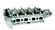 OPEL CHEVROLET X24SE 2.4 DOHC CYLINDER HEAD