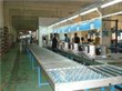 Window Air Conditioner Production Line For Producing , AC Assembly Li