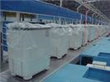 Different Size Washing Machine Assembly Line Equipment Automation Lev