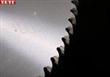 "Bore 5/8"", 1"", 20mm  Thick Circular Saw Blade To Cut Metal , Cutting"