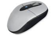 Customized Universal Mini Bluetooth Wireless Mouse 10 Meters for PC