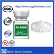 Best Quality Nandrolone Decanoate/Deca Durabolin
