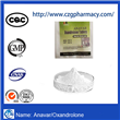 High Quality Anavar Oxandrolone