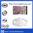 High Purity Dianabol(Methanabol)