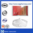Best Selling Stanozolol