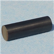 Terfenol-D Rare Earth Giant Magnetostrictive Alloy Bar