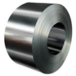 HiperCo 27 soft magnetic alloy strip