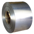 HiperCo 27/ FeCo 27 soft magnetic alloy strip