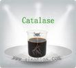 Industrial Grade Enzyme Catalase Liquid 200000u/mL for Textile Szym-C
