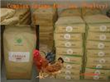 Brown Compound Feed Enzymes In Poultry Nutrition Prevent Diarrhea Szy