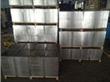 Industrial Waterproof Stainless Cr Steel Sheet , Cold Reduced Steel S