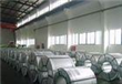 Kitchen Facilities Cold Rolled Stainless Steel Coil , Cold Roll Steel
