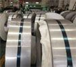 GB / T4238 JIS G 4305 Cold Rolled Stainless steel Coil 3000mm 6000mm