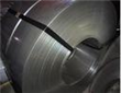 Professional Cold Rolled Stainless Steel Coil , Cold Rolling Of Steel