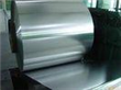 Austenitic / Ferritic Stainless Steel Cold Rolled For Washing Machine