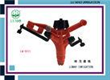 Plastic Agricultural Irrigation Sprinkler for Every Plant and Every F