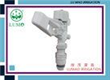 Two Nozzles Long Distance Sprinklers Agricultural Irrigation Water Sa