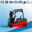 Noelift brand TK20 series 2t electric forklift truck